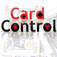 Card Control: Card Game Collection app icon