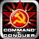 COMMAND & CONQUER™ RED ALERT™ iOS Icon