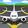 Runway iOS Icon