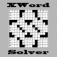 Crossword Solver iOS Icon