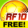 Real Football 2010 Free app icon