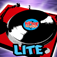 Hip Hop All Star Lite iOS Icon