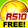 Real Soccer 2010 Free app icon