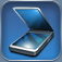 Scanner Pro by Readdle iOS icon