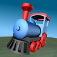 Train Panic! iOS Icon