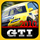Real Racing GTI iOS icon