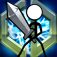 Cartoon Defense App Icon