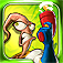 Earthworm Jim app icon