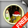 Hidden Objects Free App Icon