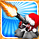 TowerMadness Zero App Icon