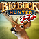 Big Buck Hunter Pro app icon