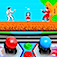 Karate Champ App Icon