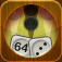 Backgammon ⋆ iOS Icon