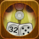 Backgammon Pro App Icon