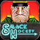 Smack Hockey app icon