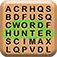 Word Hunter App Icon