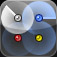 Spin Doctor app icon