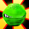 Monster Ball app icon