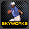 Speedback™ Football app icon