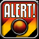 Alert! Safety Boom! app icon