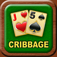 Cribbage App Icon