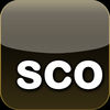 Scorpion - Solitaire Connection iOS Icon