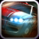 Rally Master Pro 3D App Icon