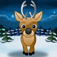 Reindeer Match'Em Up (Santa's Christmas Village) app icon