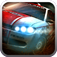 Rally Master Pro 3D (US) App Icon