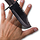Knife Dancing iOS Icon