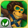 Jungle Swing iOS Icon