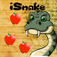 Snake app icon
