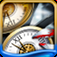 Hidden in Time: Mirror Mirror App Icon