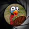 Jive Turkey Shoot app icon