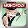 MONOPOLY iOS icon