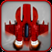 Sky Force App Icon