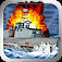 BATTLESHIP iOS Icon