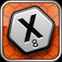 HexaLex app icon