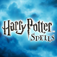 Harry Potter: Spells app icon