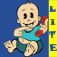 Kids Phone Lite app icon