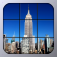 Dave's Tiles Puzzle app icon