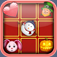 Sudoku Seasons App Icon