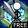 Cartoon Defense Free iOS Icon