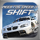 Need for Speed Shift app icon