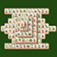 Mahjong game App Icon