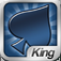 Spades King app icon