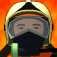 Firefighter 360 app icon