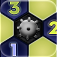 Ultimate Minesweeper App Icon