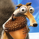 Ice Age: Dawn Of The Dinosaurs App Icon