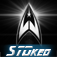 STOked the Ultimate Star Trek Online Show iOS Icon